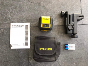 IMG_5813-Andreas-Reidl-1-300x225 Produkttest: Stanley Messwerkzeuge