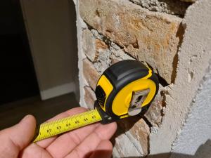 Messung-Bandmaß-300x225 Produkttest: Stanley Messwerkzeuge