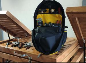 Rucksack3-Andrea-Trajcev-1-1-e1616486131595-300x221 Produkttest: Stanley Messwerkzeuge