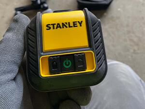 Stanley_neu-300x225 Produkttest: Stanley Messwerkzeuge
