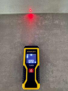 TLM50-25cm-225x300 Produkttest: Stanley Messwerkzeuge