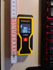 TLM50-80cm-225x300 Produkttest: Stanley Messwerkzeuge