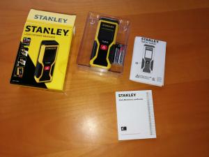 TLM50-ausgepackt-e1620719565523-300x225 Produkttest: Stanley Messwerkzeuge