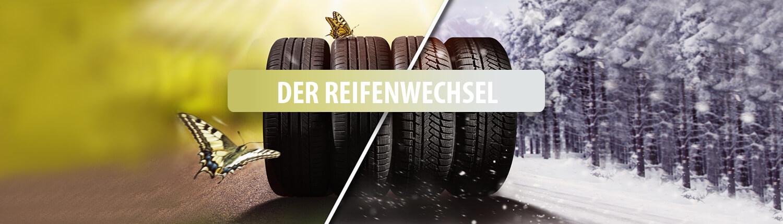 Titelbild_Neu-1500x430 Reifenwechsel - aber wie funktioniert's?