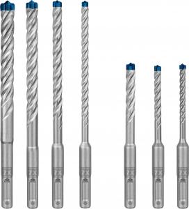 2608900195_bo_pro_u_f_1-272x300 Neues Zubehör von Bosch: Die EXPERT Linie