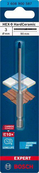 2608900587_bo_pro_p_f_1-1 Neues Zubehör von Bosch: Die EXPERT Linie