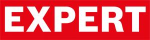 expertlogo-300x80 Neues Zubehör von Bosch: Die EXPERT Linie