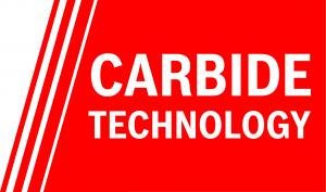 rtb_icon_carbidetec_cmyk-300x177 Neues Zubehör von Bosch: Die EXPERT Linie