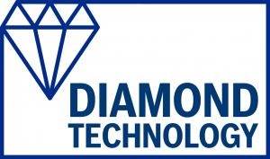 rtb_icon_diamondtec_frame_cmyk-300x177 Neues Zubehör von Bosch: Die EXPERT Linie