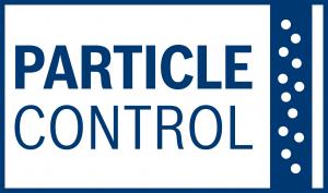 rtb_icon_particlecontrol_frame_cmyk-300x177 Neues Zubehör von Bosch: Die EXPERT Linie