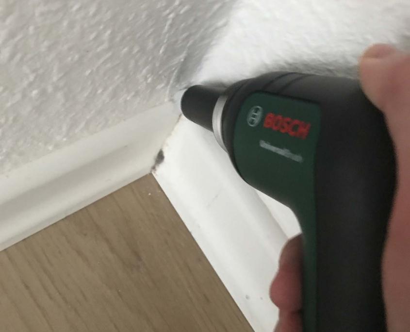 image00003-845x684 Produkttest: Bosch Grün Heimwerk Champions