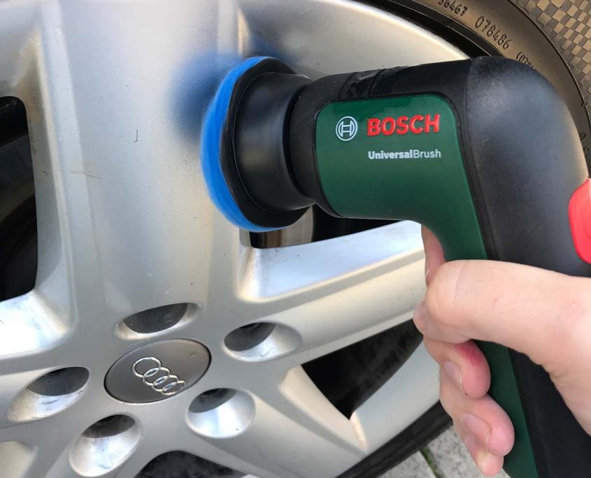 image00007-845x684 Produkttest: Bosch Grün Heimwerk Champions