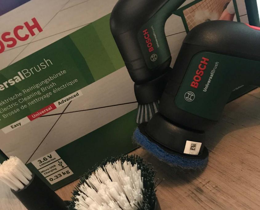 image00008-845x684 Produkttest: Bosch Grün Heimwerk Champions